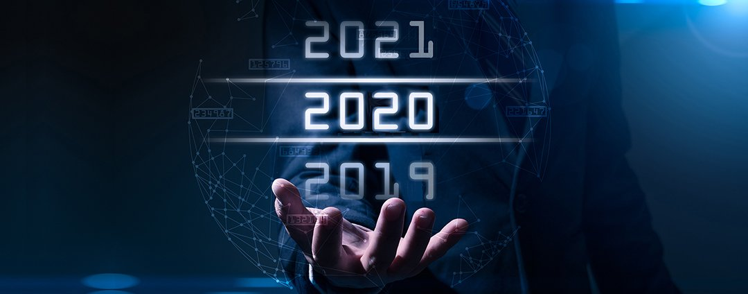 2020s: Big, New Threats and a New Type of Identity Politics