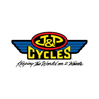 j-and-p-cycles Logo