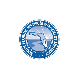 south-florida-water-management-district Logo