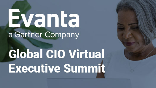 Evanta-Global-CIO-Executive-Summit