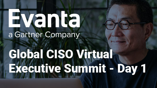 Evanta-Global-CISO-Executive-Summit-Day1