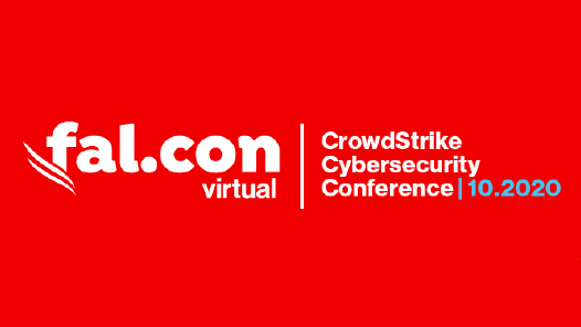 Fal.Con 2020 Cybersecurity Virtual Conference