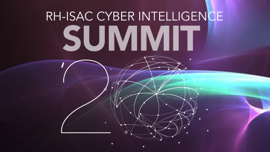 RH-ISAC-Cyber-Intelligence-Summit-2020