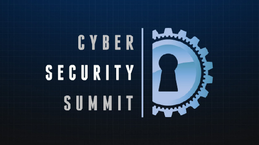 Virtual Cyber Security Summit 2020, Seattle