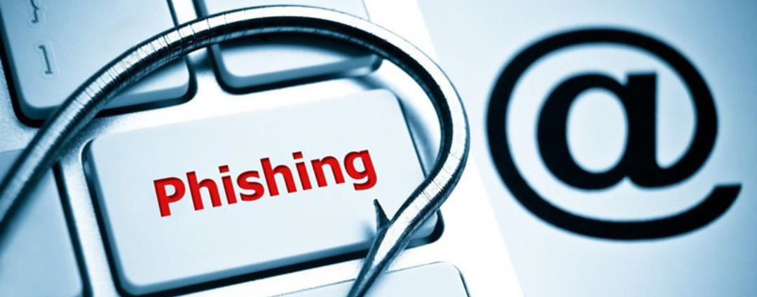 Abusing Microsoft's Azure domains to host phishing attacks
