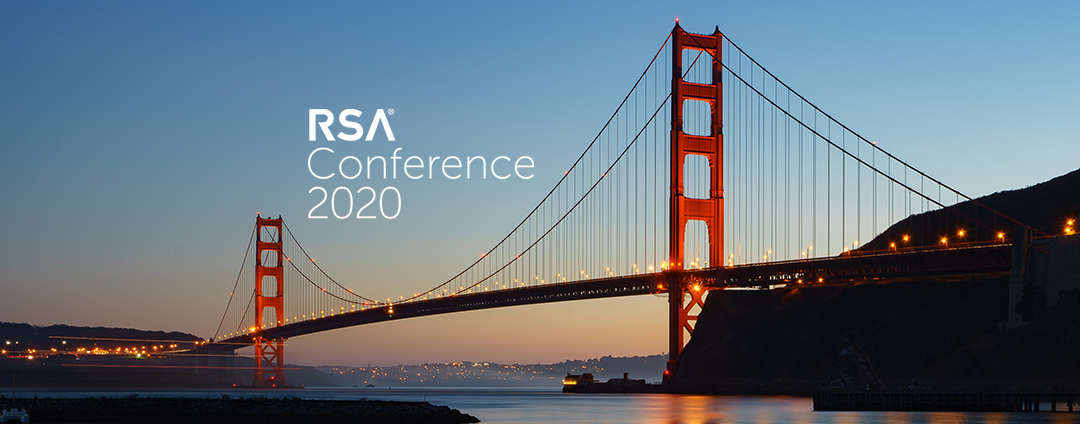 See What Zscaler Has in Store for RSA
