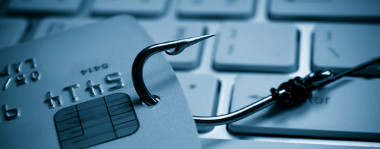 The evolution of phishing kits