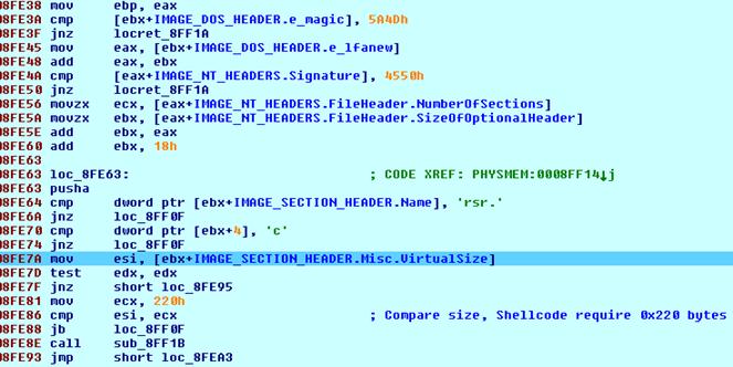 download file osloader.exe windows 7