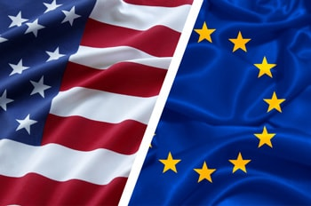 US EU Privacy Shield