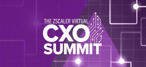 CXO Summit