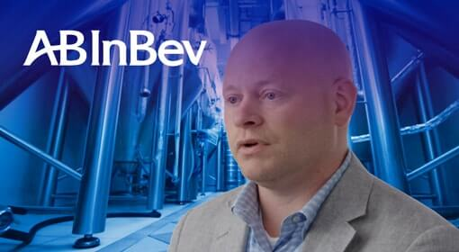 AB InBev - How bringing new sites online went from taking months to days