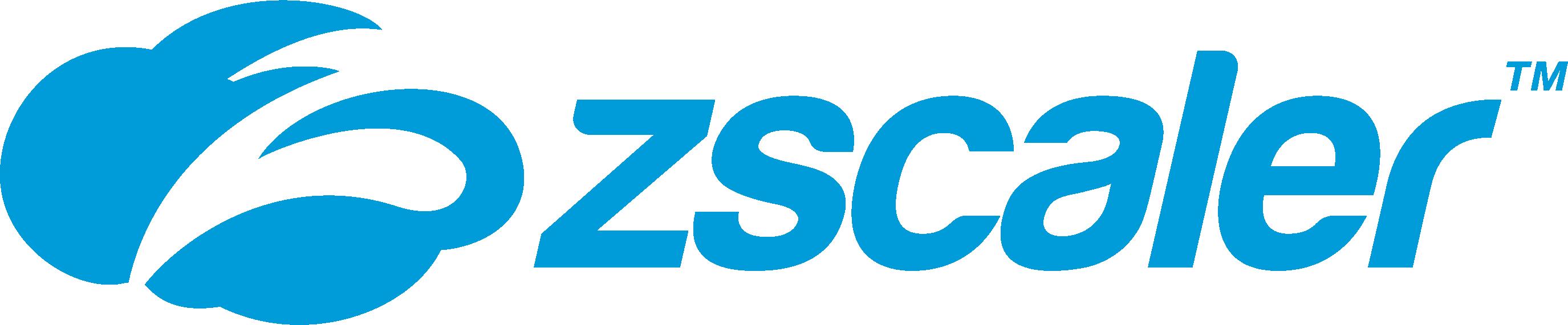 Press/Media Kit | Zscaler