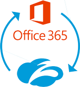 Office 365 and Zscaler