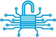 Schutz vor Datenverlusten