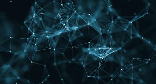 Utiliser les API de ZPA pour simplifier la sécurité