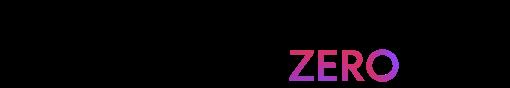 Le réseau moderne commence de ZÉRO