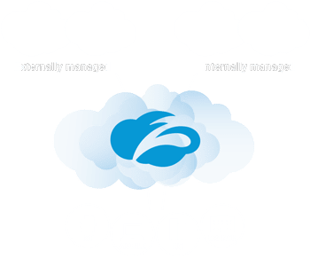 The Zscaler Cloud Security Platform provides fast and secure policy-based access to internally and externally managed applications.